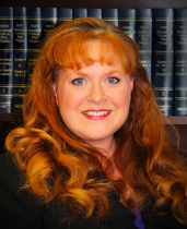 Natalie Sal | Defense attorney and advocate for children who started her pro bono award-winning law firm in Morgantown, WV.