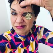 Crystal Good | Founder of Good Hemp, Mixxed Media, poet, social media senator