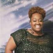 Jamela North Starr Brown | Spoken Word Artist